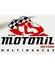 motonil-logo
