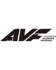 avf-logo